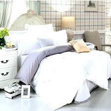 twin bed duvet covers sanding space bedding