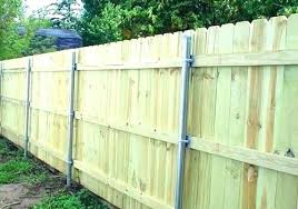replacing a wood fence to install wood fence installing wood privacy fence install privacy fence replacing a wood fence installing