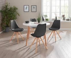 Das Beste Von Möbel Und Accessoires Für Küche Und Esszimmer