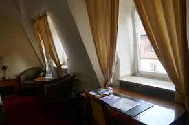 Arkaden Hotel Im Kloster Bewertungen Fotos
