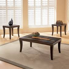 Living Room Furniture Coffee Tables Cool Coffee Table Set Decoration Idea Marble Coffee Table Set