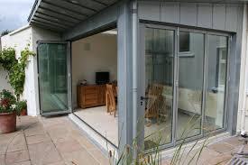 folding sliding patio doors canada. image of: folding sliding door company canada patio doors