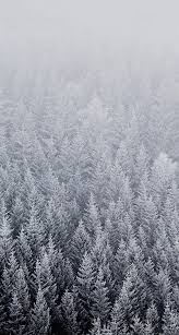 winter backgrounds for desktop tumblr. Contemporary Desktop Nice Iphone Wallpaper Tumblr134 With Winter Backgrounds For Desktop Tumblr T