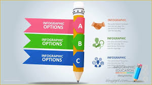 Latest Ppt Designs Free Download Ppt Themes Education Forza Mbiconsultingltd Com