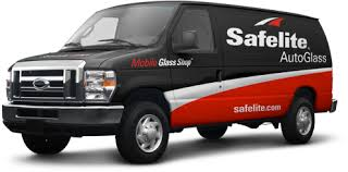 Welcome Safelite AutoGlass Awesome Safelite Quote