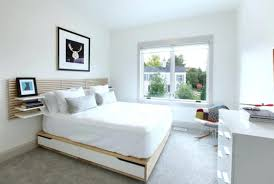 Designed Bedrooms Impressive Scenic Bed Rooms Design Designer Beds For Small Wall Spaces Bedrooms