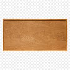 table top view. Modren Table Table Wood Tray Oval Rectangle  Bed Top View Intended Top View