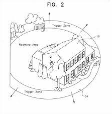 Electric dog fence diagram home & gardens geek