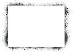 Frames For Photoshop Frames Photoshop Clipart Images Gallery For Free Download