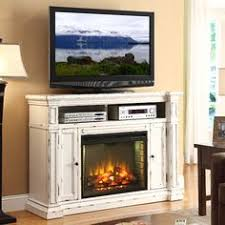 tv console with fireplace. legends furniture new castle 58\ tv console with fireplace