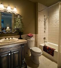 Examples Of Bathroom Remodels Stunning Remodel Bathroom Cost Meloyogawithjoco