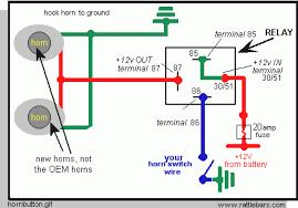 wiring a car horn car wiring diagram download cancross co Rk56 Wire Diagram car horn wiring car wiring diagram download cancross co wiring a car horn wiring diagram for car horn comvt info car horn wiring wiring diagram for car horn rk56 wire diagram