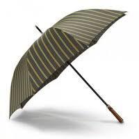 <b>Зонты</b> — купить на Яндекс.Маркете