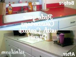 marble countertop sticker adhesive paper stickers com vinyl marble countertop stickers
