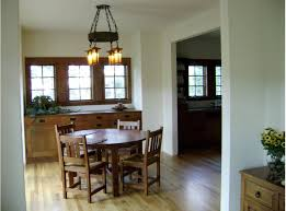 rustic dining room lighting. Image Of: Dining Room Table Lighting Ideas Rustic S
