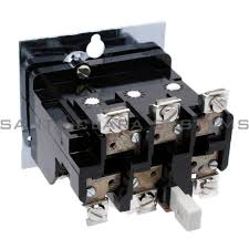 Aa13p Relay Thermal Overload Eaton In Stock And Ready To