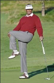 5 golf exercises for seniors golfers over 50