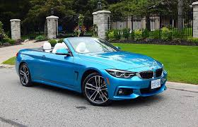 2018 bmw convertible. simple bmw car review 2018 bmw 440i xdrive convertible on bmw convertible