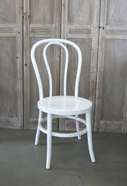 lovely decoration bentwood chairs white bentwood chair white
