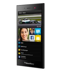 Picture of Blackberry Z3 Anti theft removal STJ100-1/2