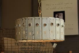 antique door knobs ideas.  Ideas Itu0027s The Little Things Door Knob Plates For Antique Knobs Ideas E