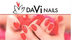 davi nails siouxfalls nail care in