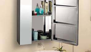 grey narr ideas bunnings units plans storage and slimline wheels boxes cabinet drawers argos white cabinets