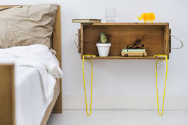 Innovative SNAP System For Making Furniture Yourself | ozza.info