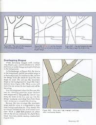 Imagem Piecing - Criação de dinâmicas pictóricos Quilts ... & Imagem Piecing - Criação de dinâmicas pictóricos Quilts | Inglaterra Projeto Adamdwight.com