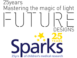 future designs lighting. FUTURE Designs Launches Design A Light For Sparks Competition Future Lighting O