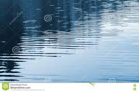 still water texture. Still Blue Water Background Texture C