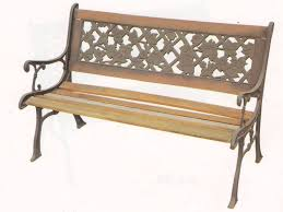 endearing outdoor benches at home depot ideas and window painting outdoor benches home depot outdoor benches
