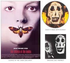 Pin By Birkan Balaban On Likes Hannibal Tattoo Death Head Moth