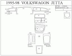 similiar jetta engine diagram keywords grand marquis engine diagram on 2003 vw jetta engine partment diagram