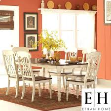 folding dining table for sale philippines. white dining tables and chairs mackenzie country antique extending scroll back set by inspire q folding table for sale philippines i