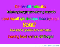 facebook-quotes-tagalog-254 | GLAVO QUOTES