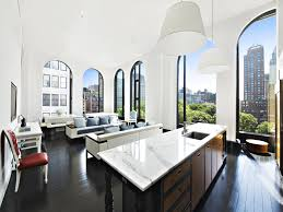 Manhattan Market Report Q  Art Of Living By Sothebys - Nyc luxury apartments for sale