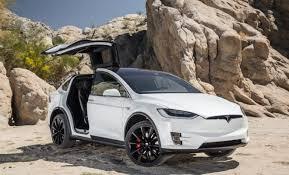 2018 tesla model y. unique model 2018 tesla model y would it be better without wings of x u2013  autoomobile inside tesla model y