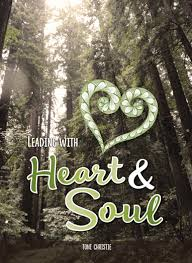 leading with heart and soul new