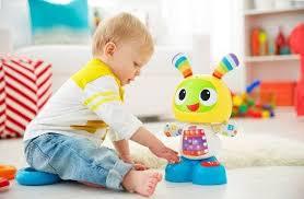 <b>Куклы принцессы</b> Дисней Mattel <b>Hasbro</b> - купить <b>куклы</b>-<b>принцессы</b> ...