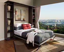 murphy bed ikea. Brilliant Bed Murphy Bed Design Idea IKEA  For Bed Ikea