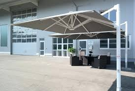 luxury cantilever patio umbrella or company large cantilever umbrella 57 cantilever patio umbrella reviews uk