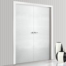 double white door texture. Double White Door Texture T
