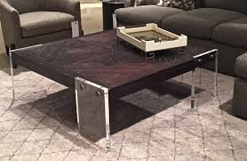 see through furniture. furniture trends style interiordesign home lucite acrylic see through