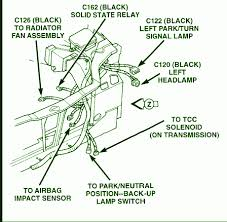 1998 dodge neon headlights on dashboard lights off on 1995 dodge Tail Light Wiring Diagram at 1995 Dodge Neon Fuse Box Wiring Diagram