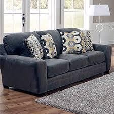 furniture hp