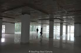 large office space. Large Office Space For Rent In Tonle Basac (4)