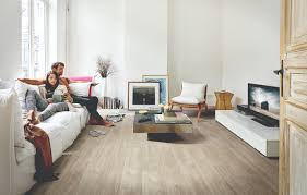 How To Pick The Perfect Living Room Flooring Berryalloc
