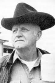 Arthur M. (Smiley) Ratliff Jr. | | bdtonline.com