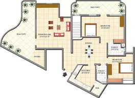 design your own house floor plans inside design floor plans for house searching for how to make a plan a